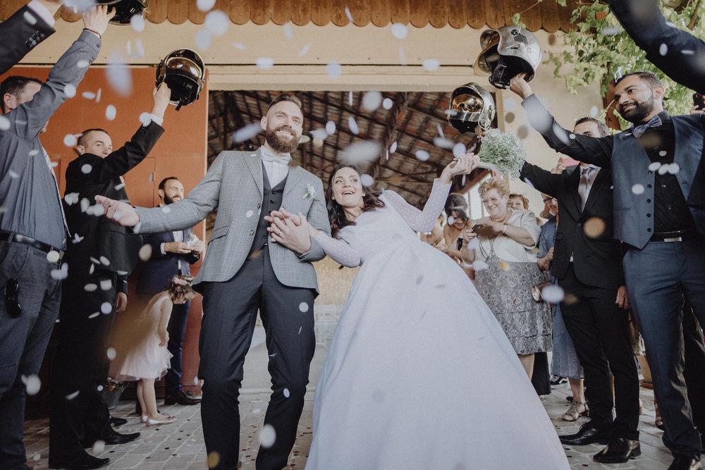 elsacaza_mariage_bordeaux.jpg