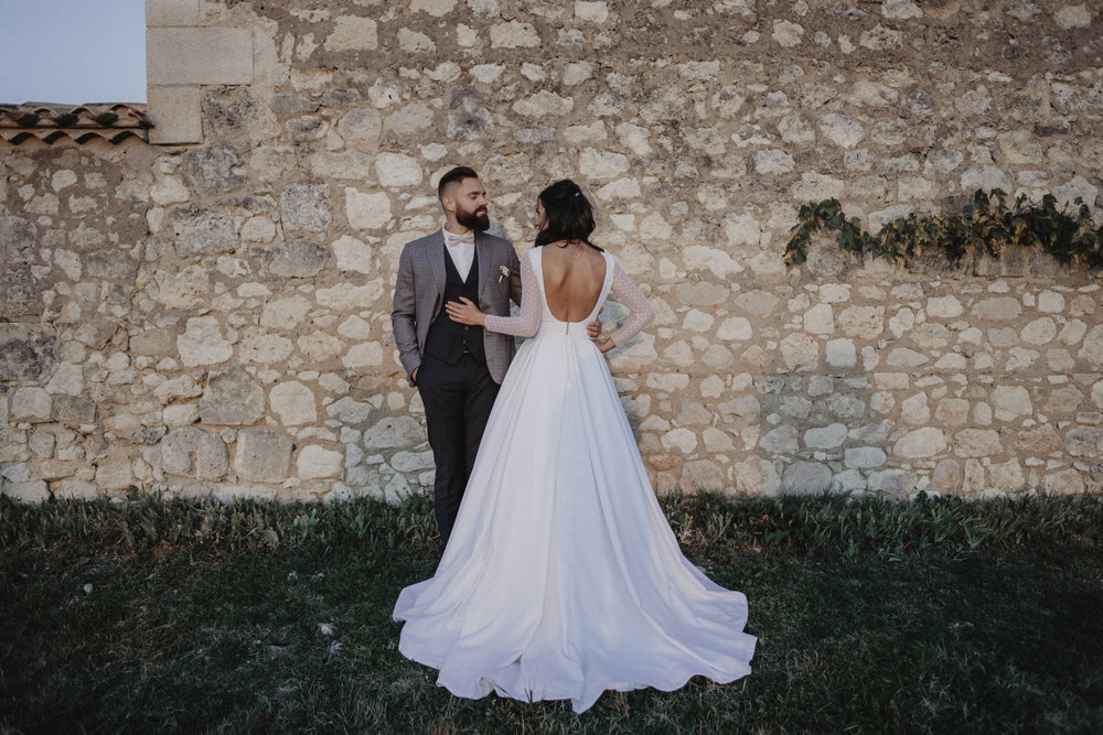 elsacaza_photographe_mariage_bordeaux.jpg