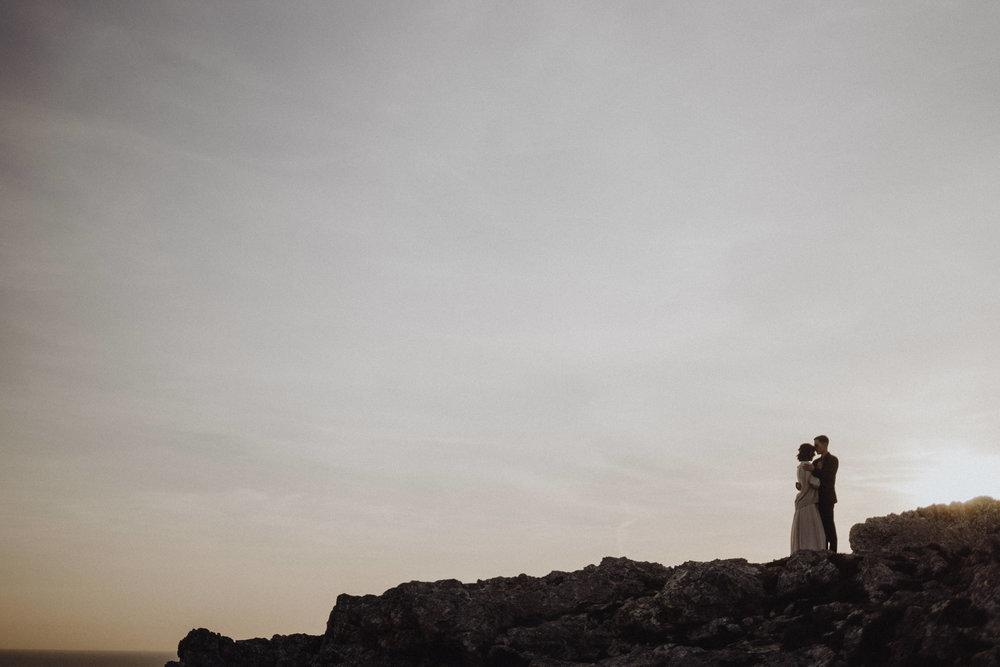 elsacaza_photographe_mariage_oléron-31.jpg