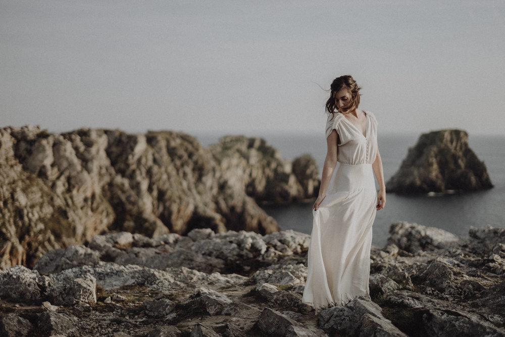 elsacaza_photographe_mariage_oléron-26.jpg