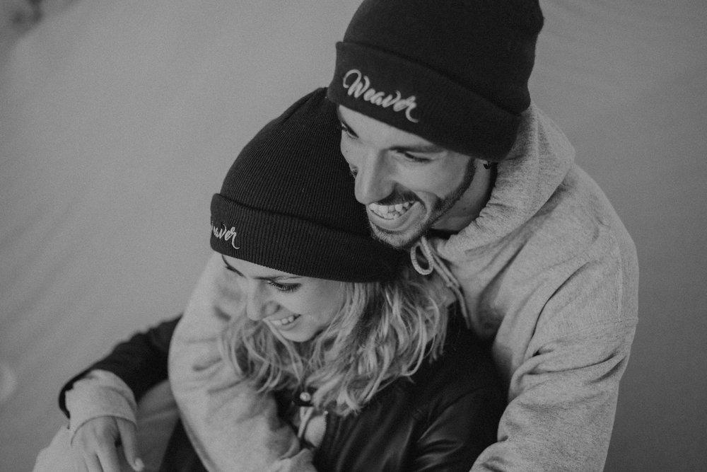 elsacaza_photographe_couple_oléron_mauranne&emerick.jpg-15.jpg