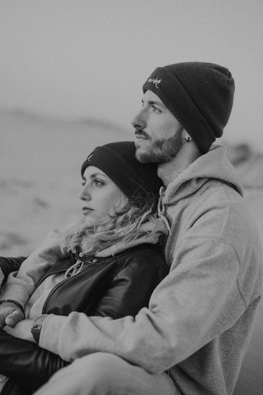 elsacaza_photographe_couple_oléron_mauranne&emerick.jpg-20.jpg