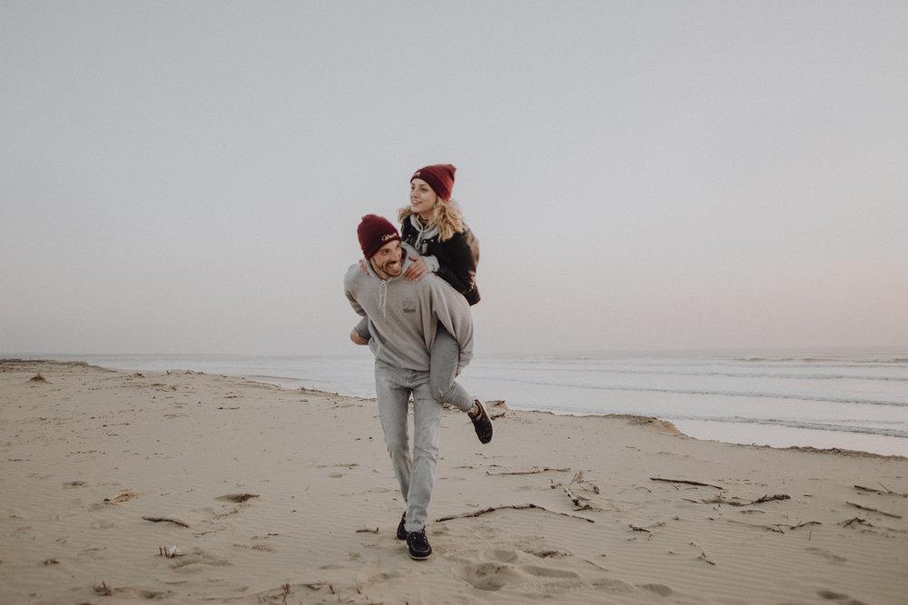 elsacaza_photographe_couple_oléron_mauranne&emerick.jpg-40.jpg