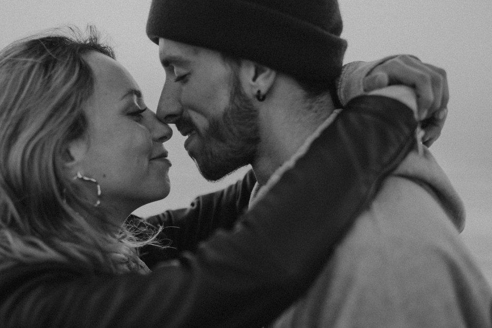 elsacaza_photographe_couple_oléron_mauranne&emerick.jpg-47.jpg