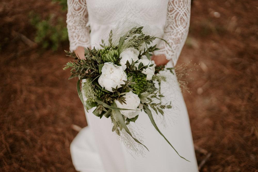 elsacaza_photographe_mariage_oléron_laura_julien-444.jpg