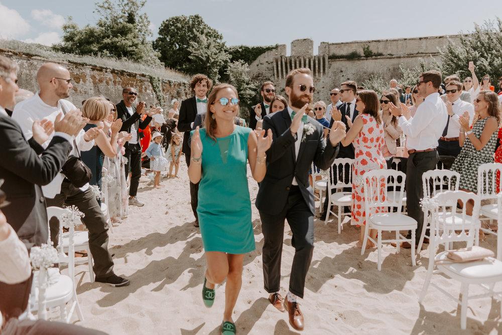 elsacaza_photographe_mariage_oléron_laura_julien-473.jpg