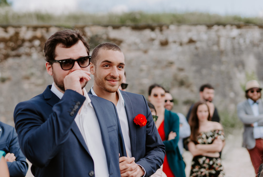 elsacaza_photographe_mariage_oléron_laura_julien-521.jpg