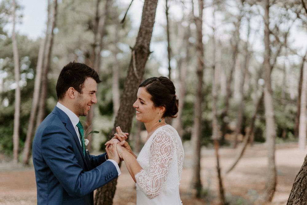 elsacaza_photographe_mariage_oléron_laura_julien-431.jpg