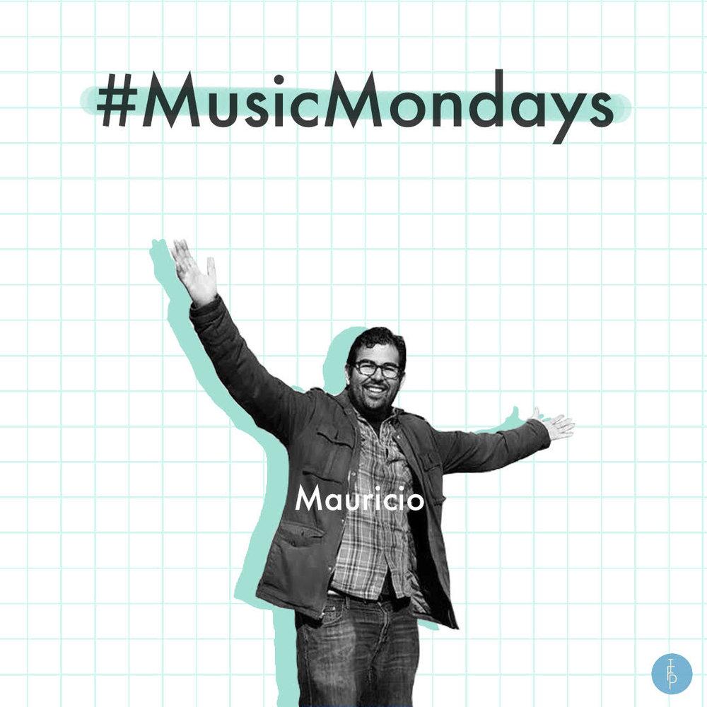 musicmondays.jpg