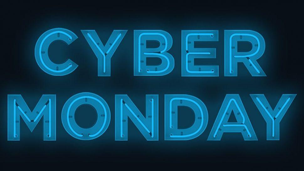 Cyber Monday IFP.jpg