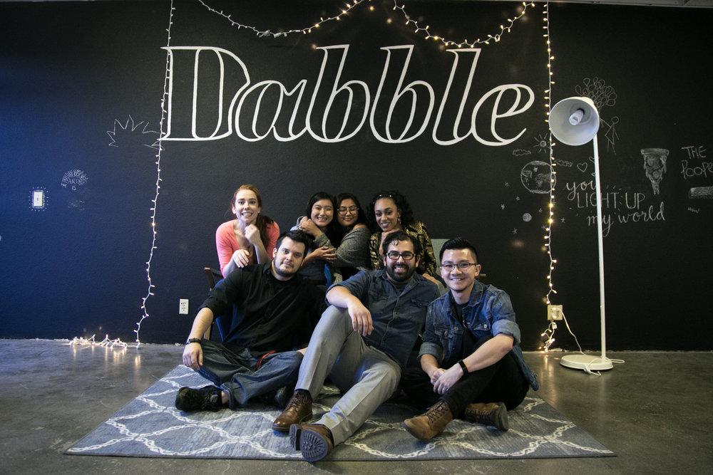 Dabble2018-4399.jpg