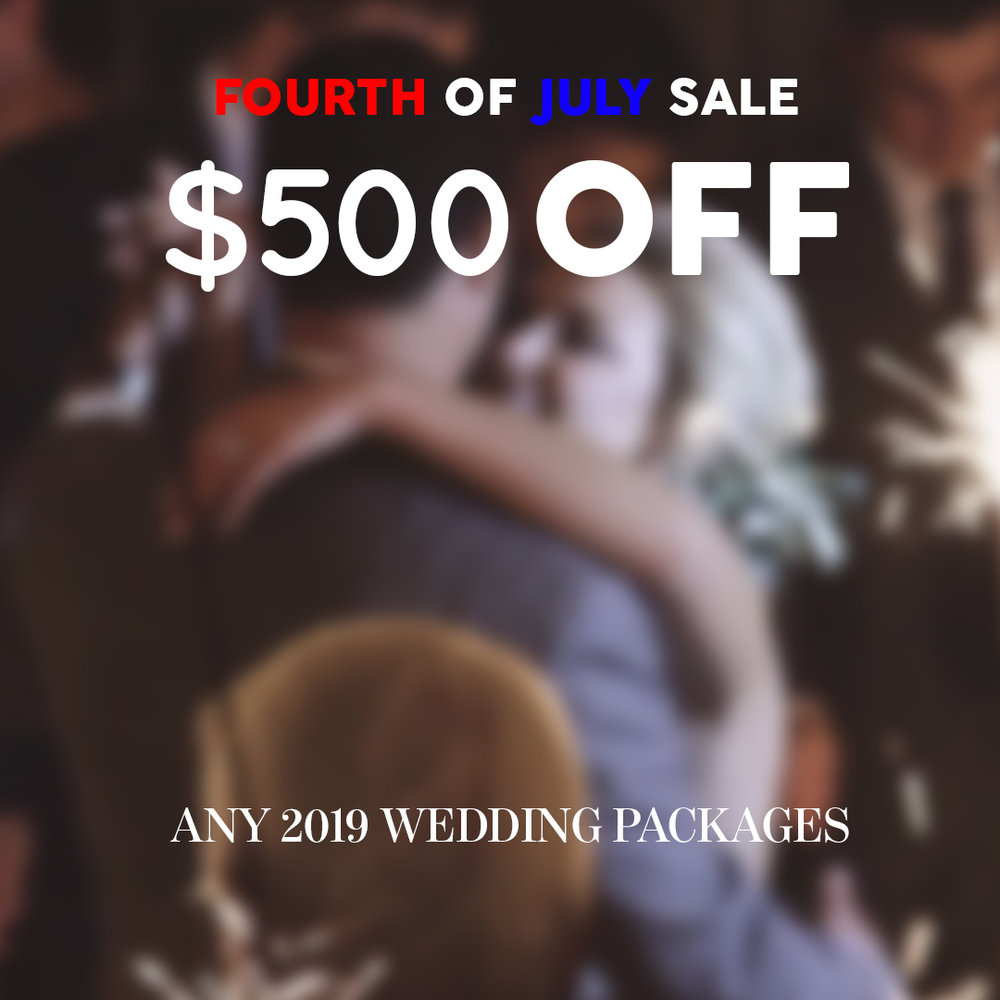 Fourth Of July Promo.jpg