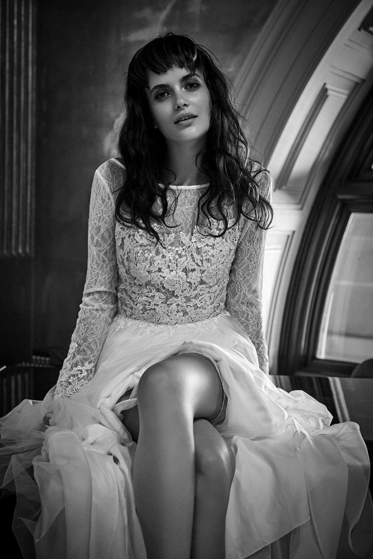 Helen-Constance-HA164-crossed-legs-1670-x-2502.jpg
