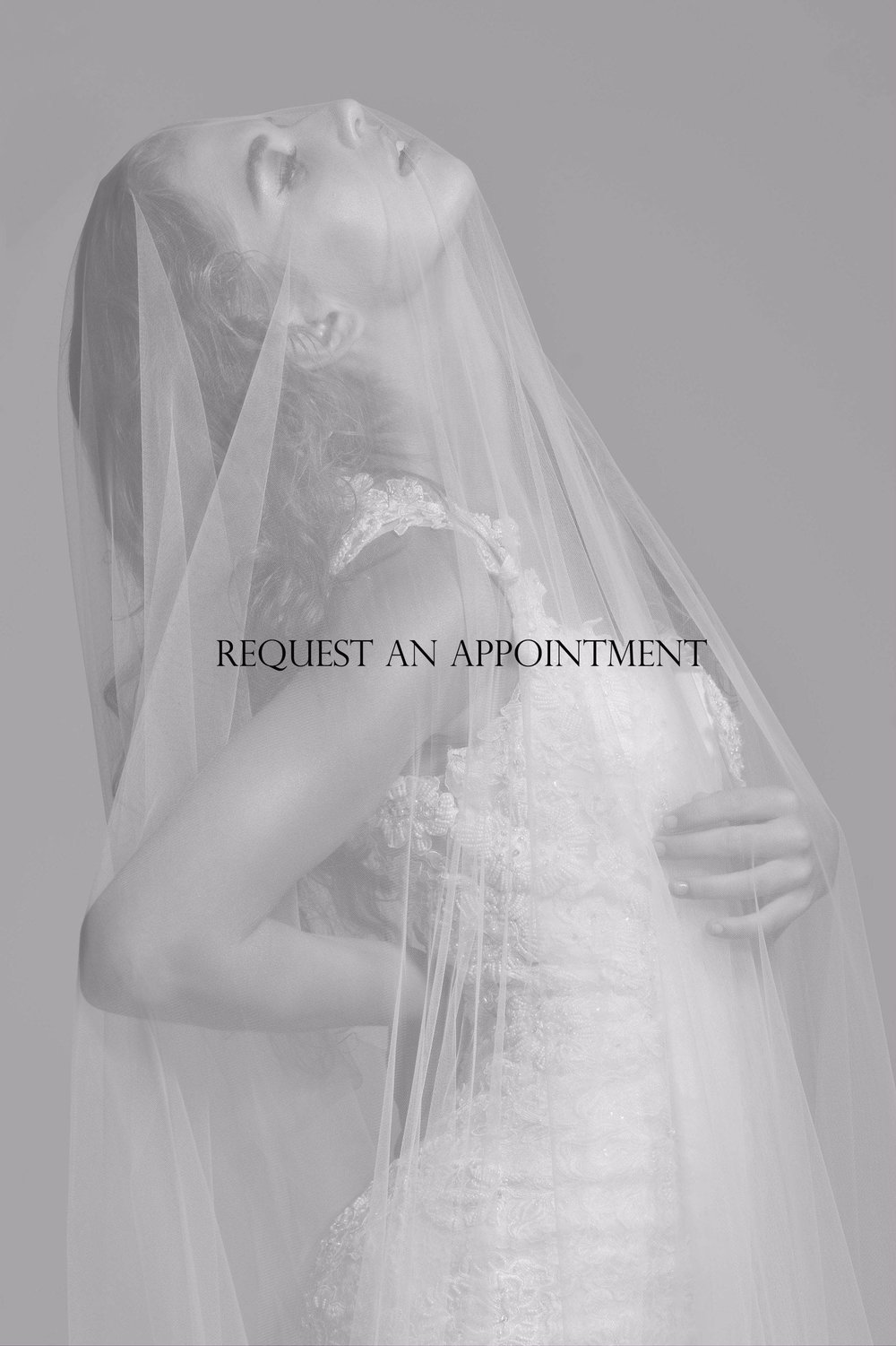 The Helen Constance experience Is now available to you at high quality bridal boutiques Australia Wide.