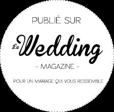 Logo-publiesur-LeWeddingMagazine.png
