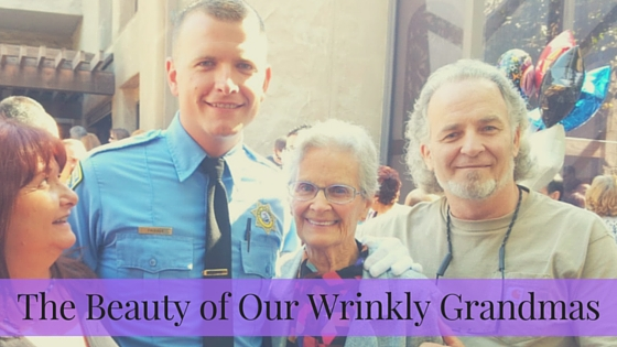 The Beauty of Our Wrinkly Grandmas.jpg