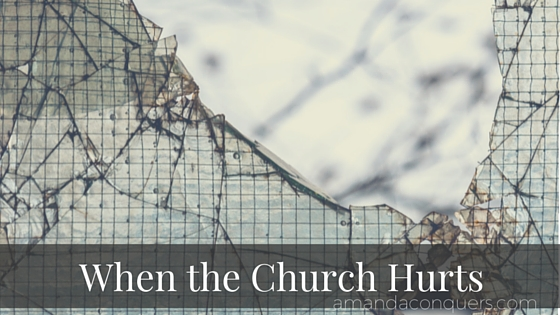 When the Church Hurts (1).jpg