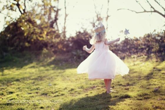 princess addy.jpg
