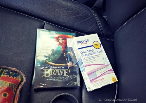 brave pregnancy.jpg