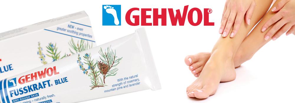 Gehwol-Header_1.jpg