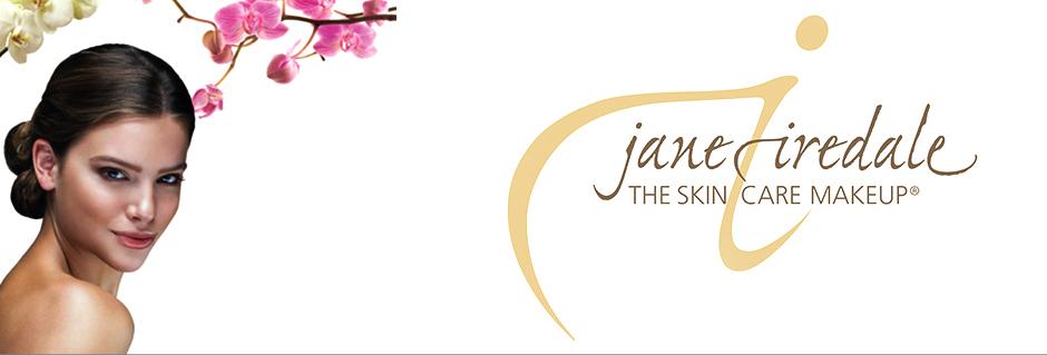 jane-iredale-banner1.jpg