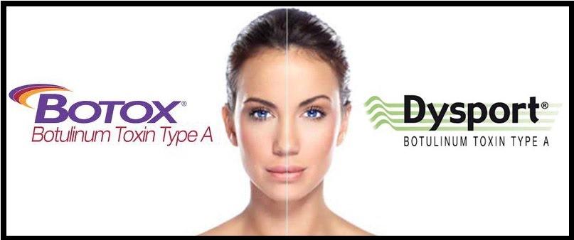 Botox_Dysport-logo.jpg