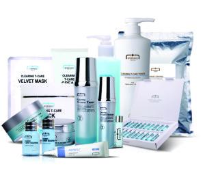 kosmetika-sferangs1-300x250.jpg