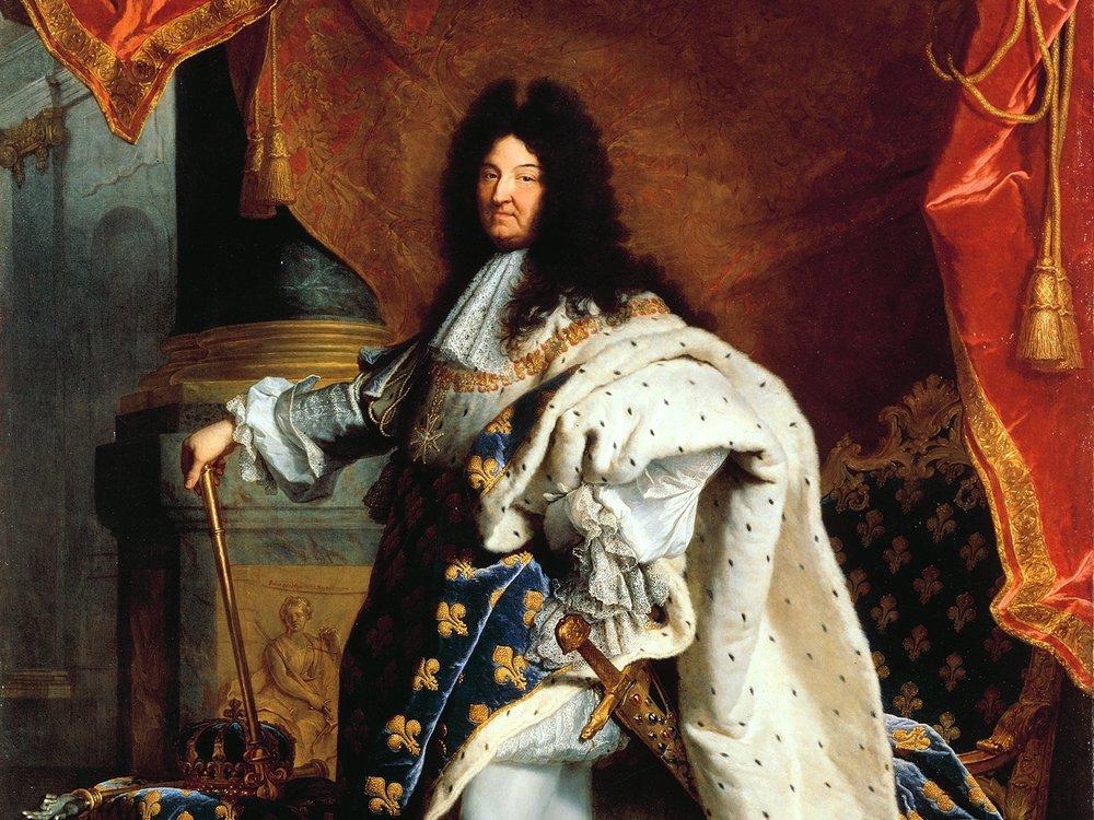 EM10 Louis_XIV_of_France.jpg