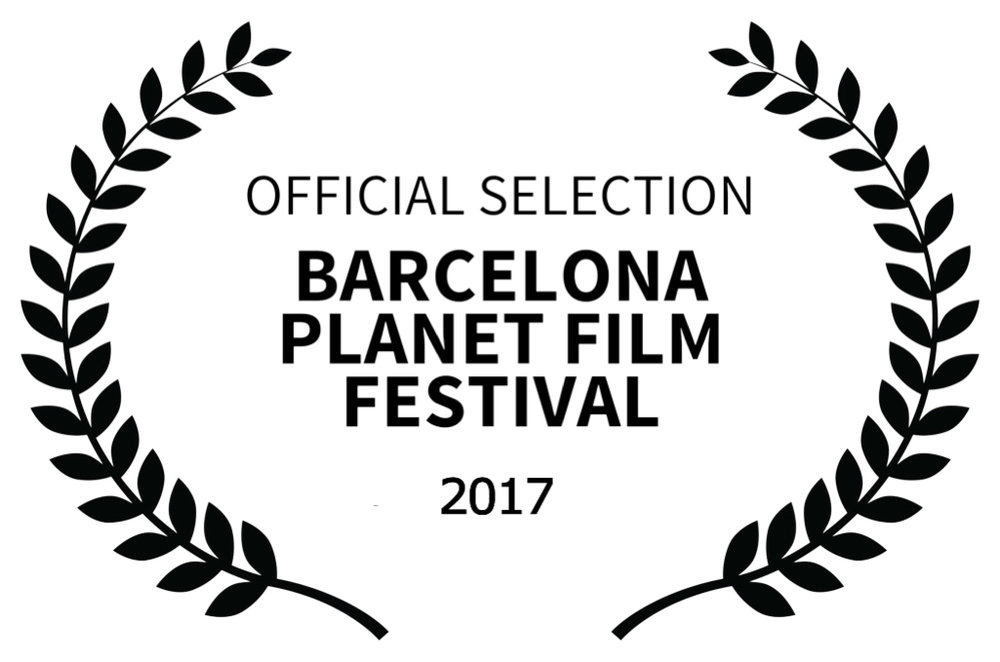 Palmes Barcelona planet ff.jpg