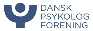 Danish Association for Psychologists