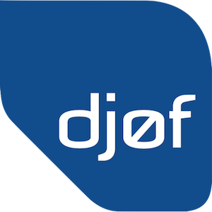 DJØF - Danish Association for graduates in law, business economics, political and social sciences
