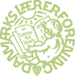 Danish Union of Teachers