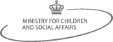 Ministry for Children and Social Affairs