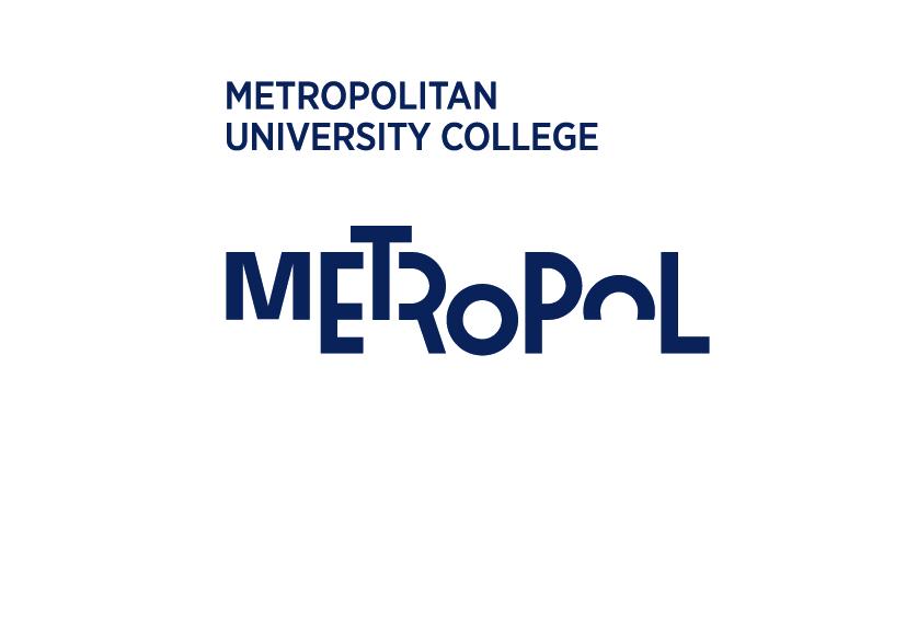 Metropolitan University College
