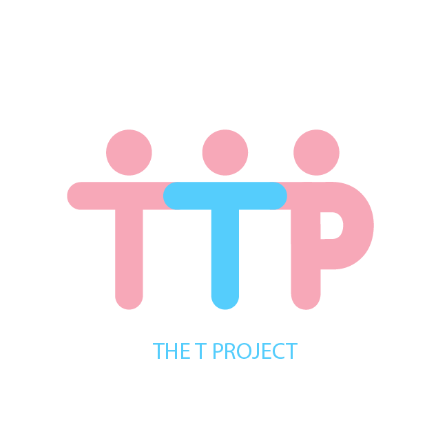 T Project Pack TTP Logo_TTP 3.png