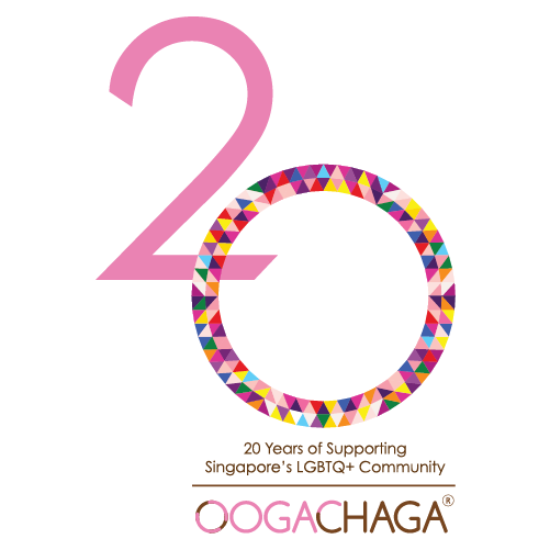 OC 20th Anniversary Logo stacked-01.png