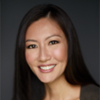 Jacqueline Chow.png