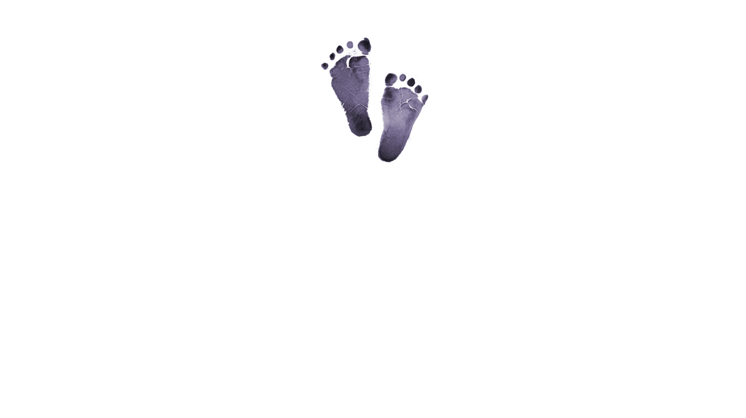 Baby massage Barnes