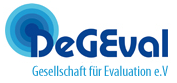 dgeval_logo.png
