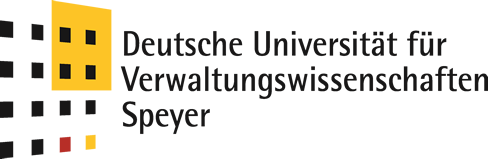 UniSpeyer.png