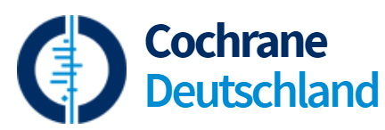 Cochrane Deutschland.png