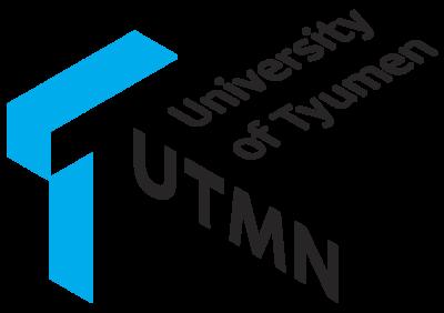 UTMN tyumen_logo_eng.png