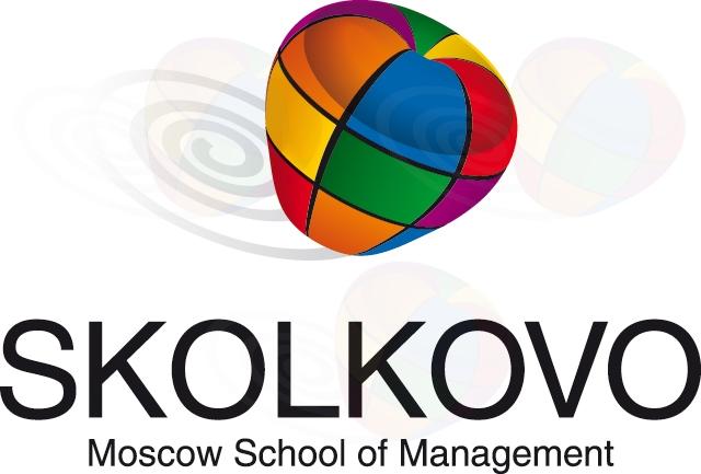 SKOLKOVO_Logo_en.jpg