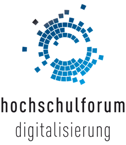 logo hfd.png