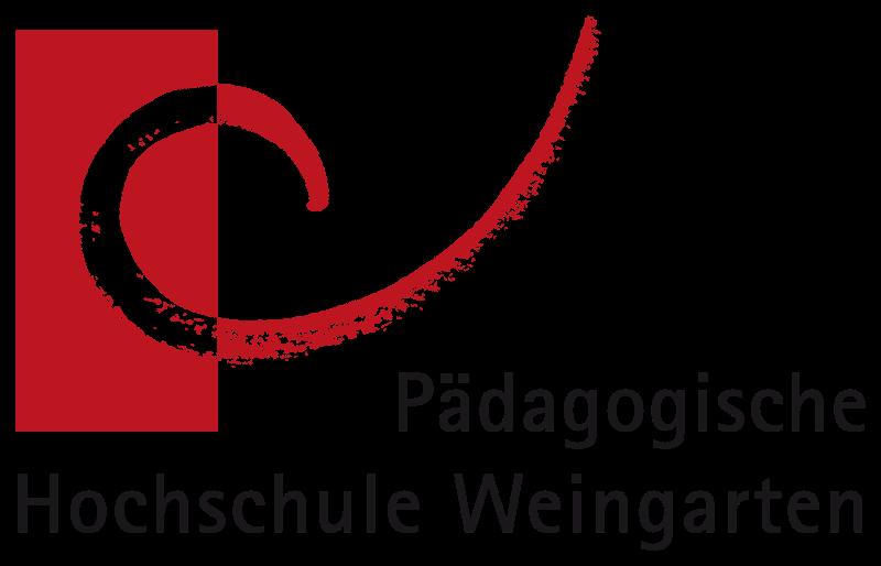 PH Weingarten.png