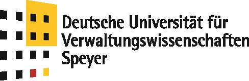 UniSpeyer.png