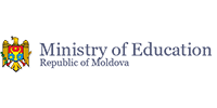 logo_Ministry-Education-MD.png
