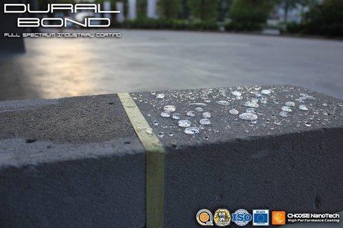 DB Concrete cropped.jpg