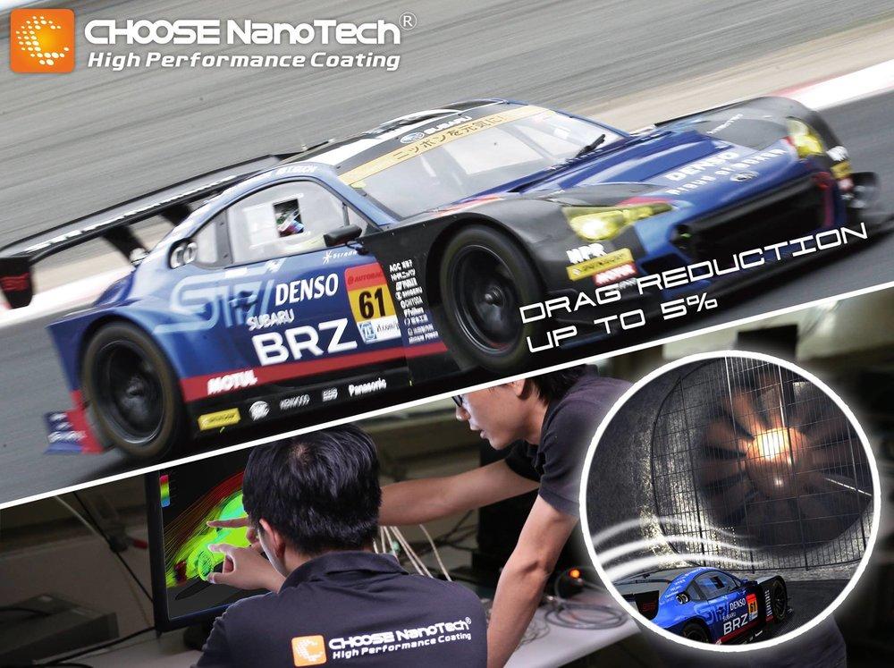 Subura race details.jpg