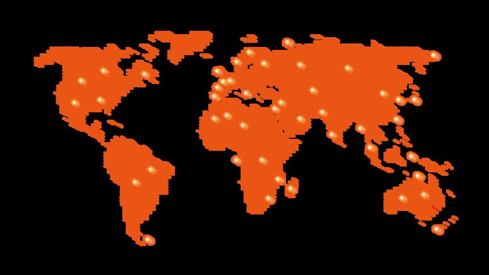 worldmap-1024x576.png